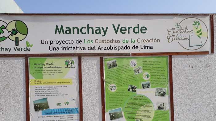 manchay-verde-05