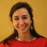 volontaire-hervouet-Mathilde